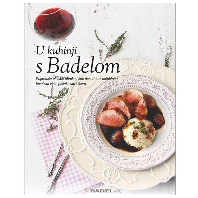 Badel-knjizica-darivanje