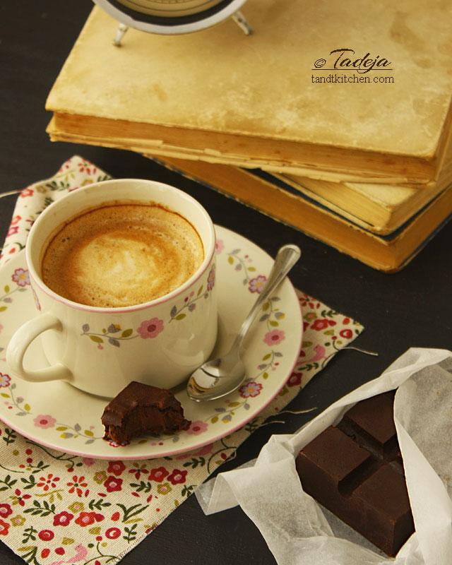 espresso-cokolada