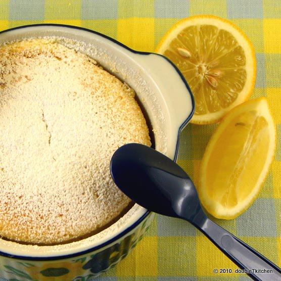 limun puding