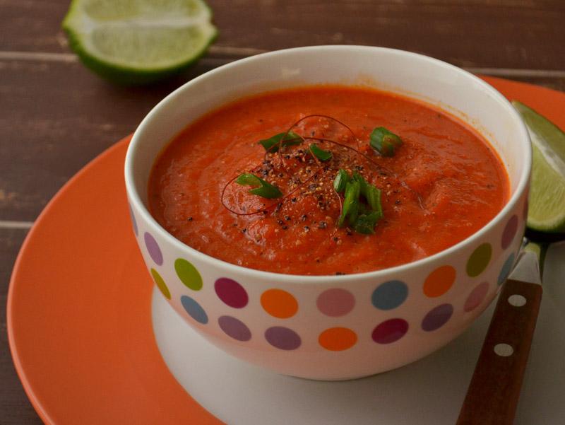 juha-od-pecenih-paprika-i-mrkve-3
