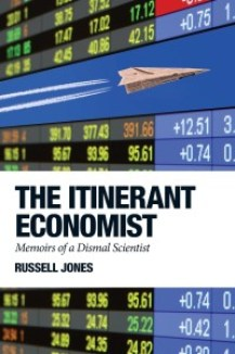 Itinerant Economist