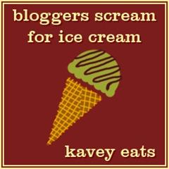 """""""Ice Cream Challenge"""""""