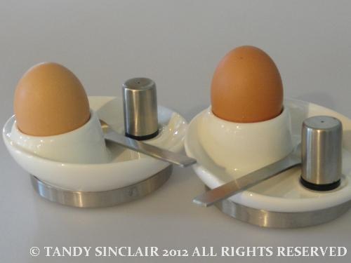 egg holders May 2012