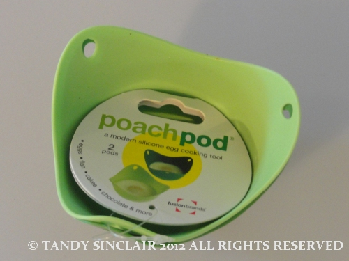 poach pods May 2012
