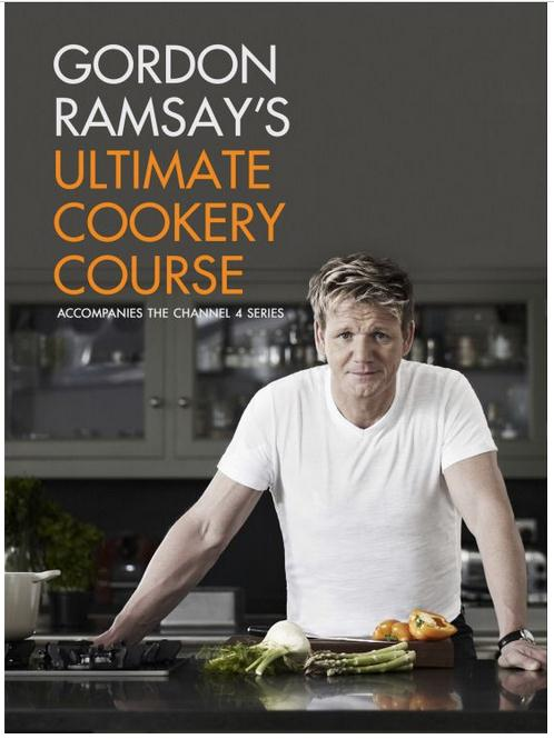 Ultimate Cookery Course Winners Announced For Three Competitions