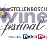 Stellenbosch Wine Festival Give Away