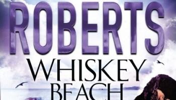 """Whiskey Beach"""