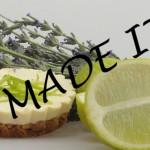 ©-I-Made-It
