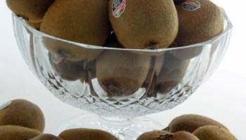 Zespri Kiwi Fruit Hamper Give Away