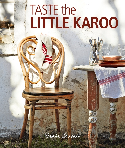 Taste The Little Karoo