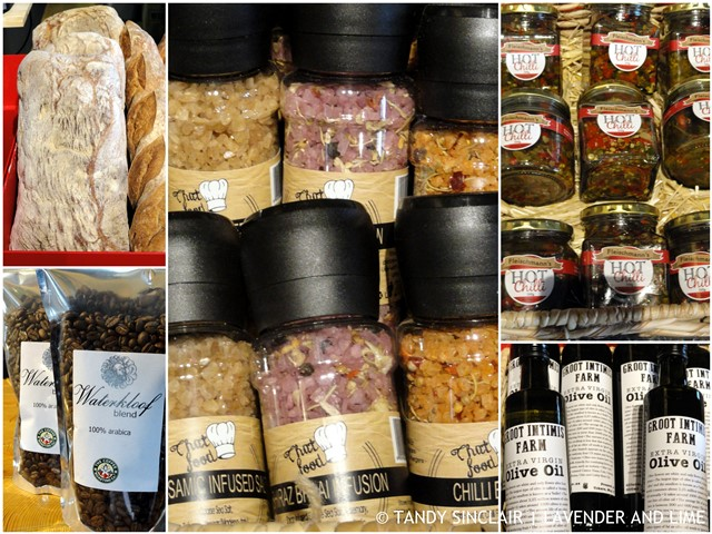 Things You Can Buy At Healey's Cheesery & Deli