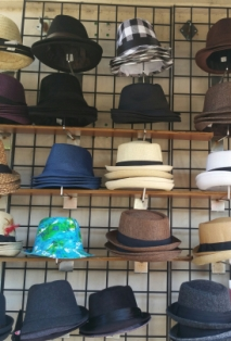 Publishers who wear multiple hats – is this good or bad?