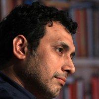 Interview: Neeraj Pandey #Profile #OpenMagazine #MSDhoni