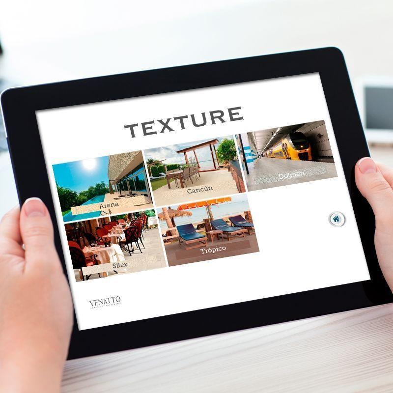 texture-catalogo-interactivo-GRECOGRES