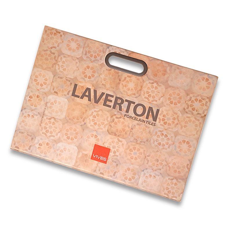 vives packaging