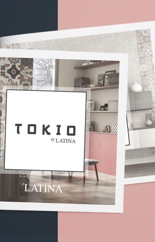 catalogos latina - catálogo diseño gráfico