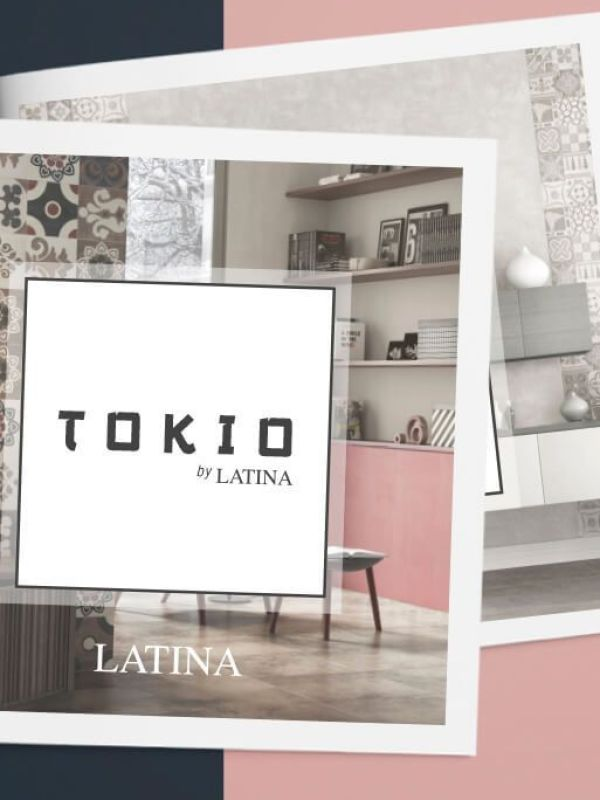 catalogos latina