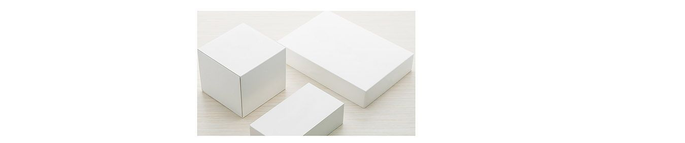packaging valencia