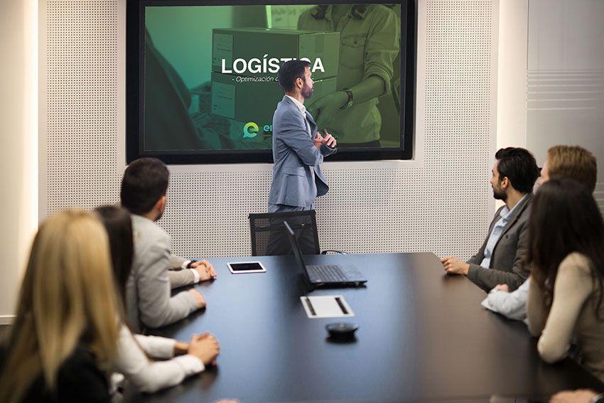 presentaciones-corporativas-empresas