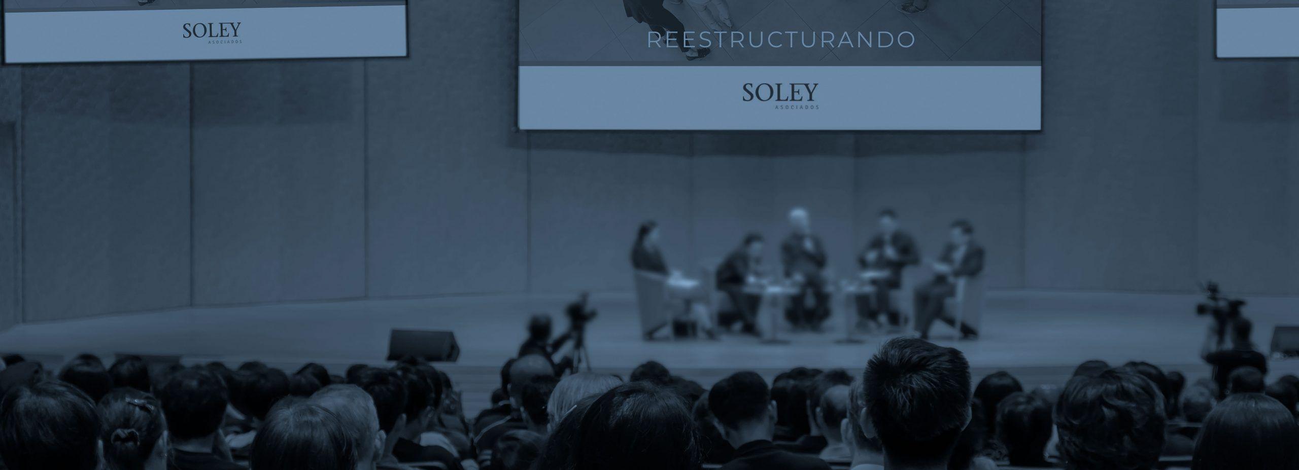 presentaciones-corporativas