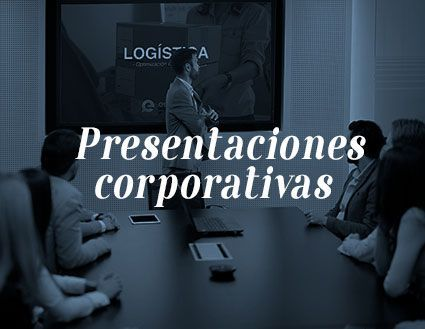 presentaciones-corporativas-valencia-tanem