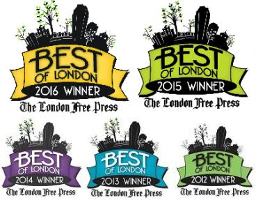bestoflondon2012-2016
