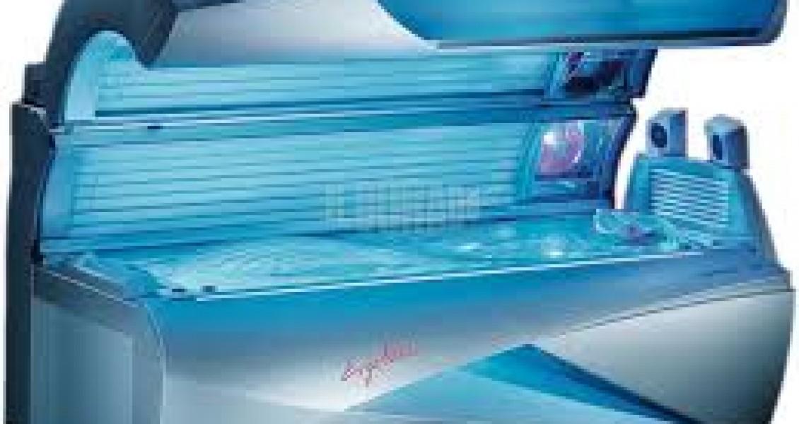Near High Tanning Beds Pressure Pa Ambler