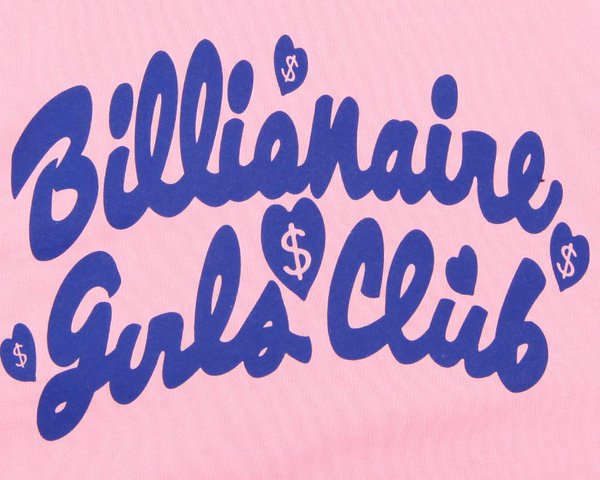billionaire_girlsclub