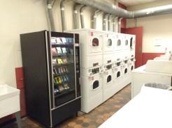 Laundry Area - 1