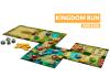 Kingdom Run juego de mesa ankama last level
