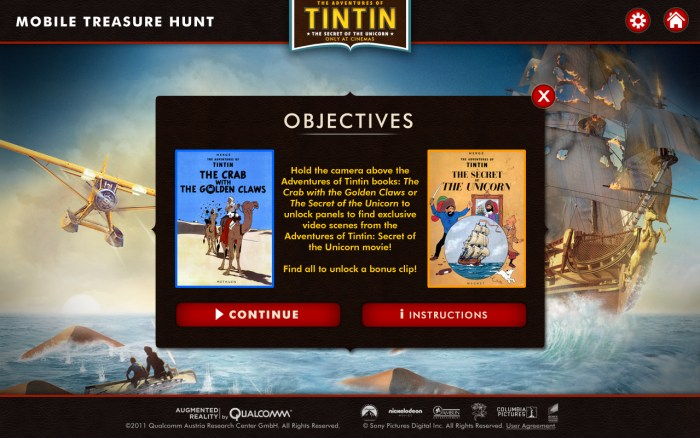 Julia-Tang_Portfolio-Tintin08