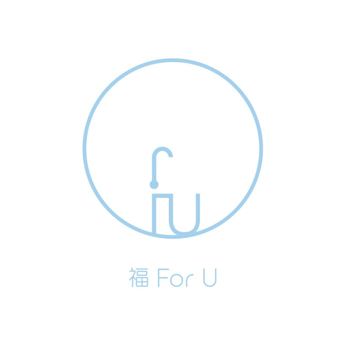 Fu Jewels Logo