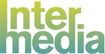 logo_intermedia_web