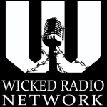 WickedRadioNetworkLogo