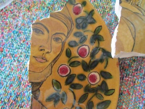 broken plate 002