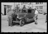 car 1930s xxx