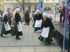 Poland April 2017 023