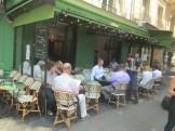 PARIS June 2017 016