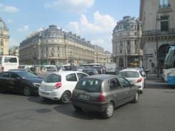 PARIS June 2017 035