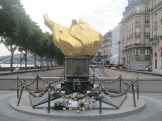 PARIS June 2017 181