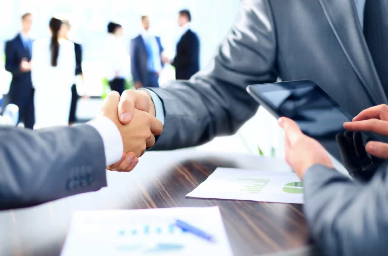 Comment négocier une augmentation de salaire auprès de son supérieur