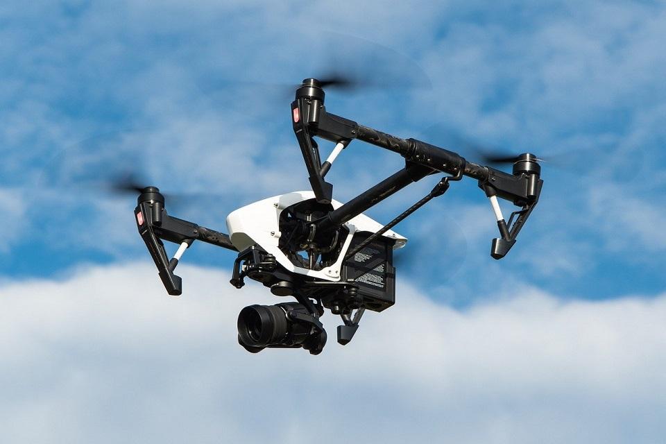 Les meilleurs drones 2021 : survol des modèles les plus perfectionnés