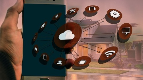 Le meilleur des nouveaux appareils domotiques 2021 pour votre maison
