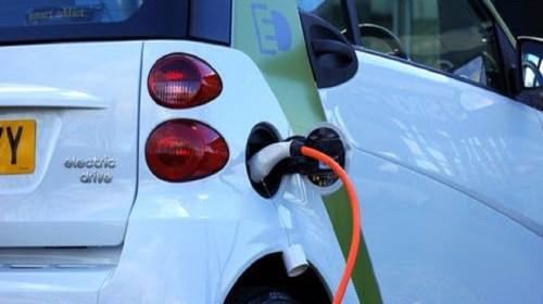 Parmi les voitures écologiques, laquelle est faite pour vous ?