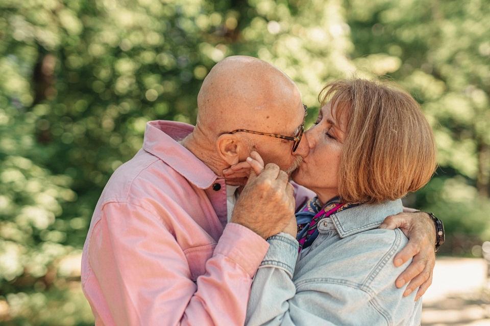 10 Conseils pour améliorer sa libido à la ménopause