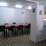 Residenza Al-Bayrouni