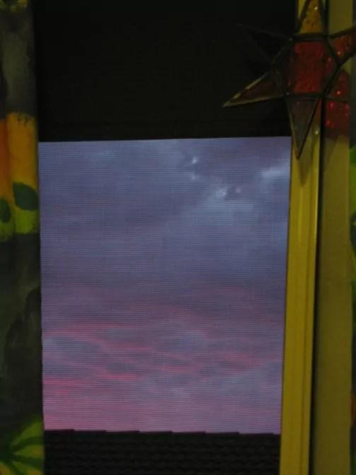 sunset-star-curtain-screen