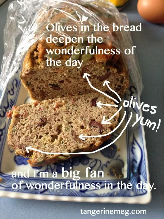 olives-in-the-bread-text