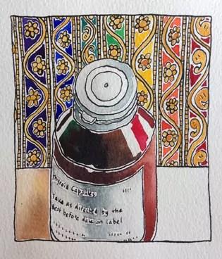 thyroid-birthday-watercolour_315