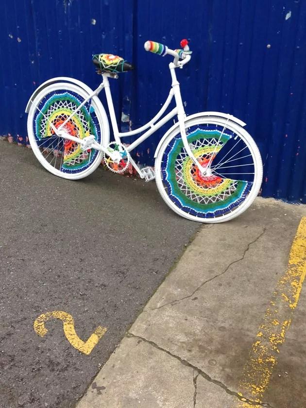 FSM-market-bike